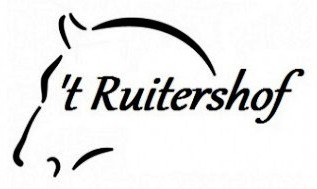 't Ruitershof